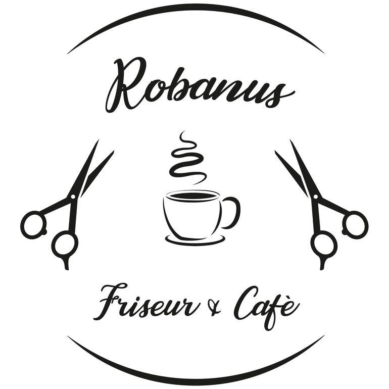 Friseur & Café Robanus