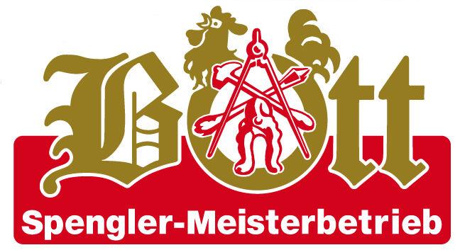 Bott Spengler-Meisterbetrieb