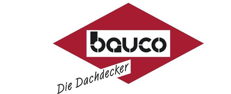bauco Baucooperations GmbH