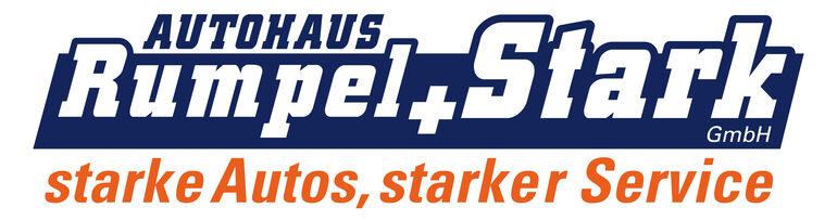 Autohaus Rumpel und Stark GmbH
