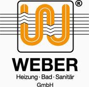 WEBER Heizung Sanitär GmbH