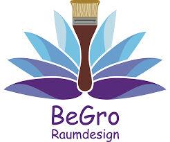 BeGro-Raumdesign