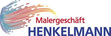 Malergeschäft Henkelmann GmbH