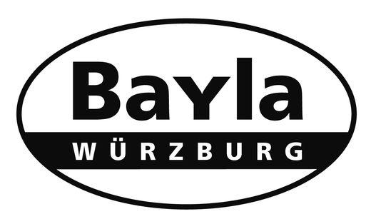 2018-03-21 Bayla Früchteverwertung Bild4