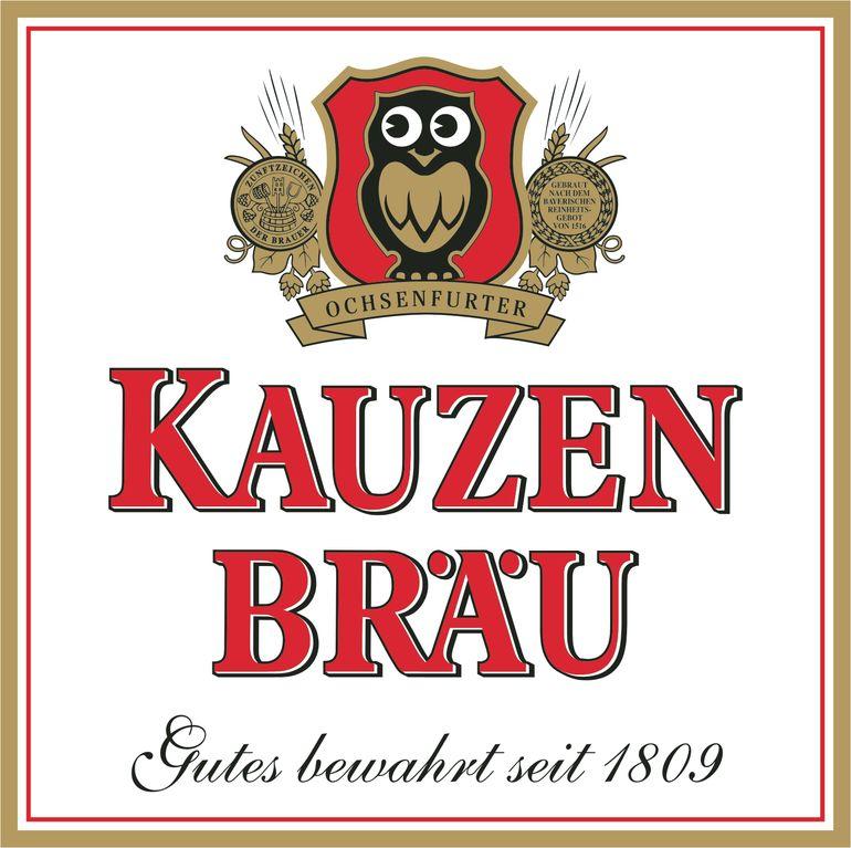 Kauzen-Bräu GmbH & Co. KG Ochsenfurt