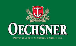 Oechsner Privatbrauerei Logo