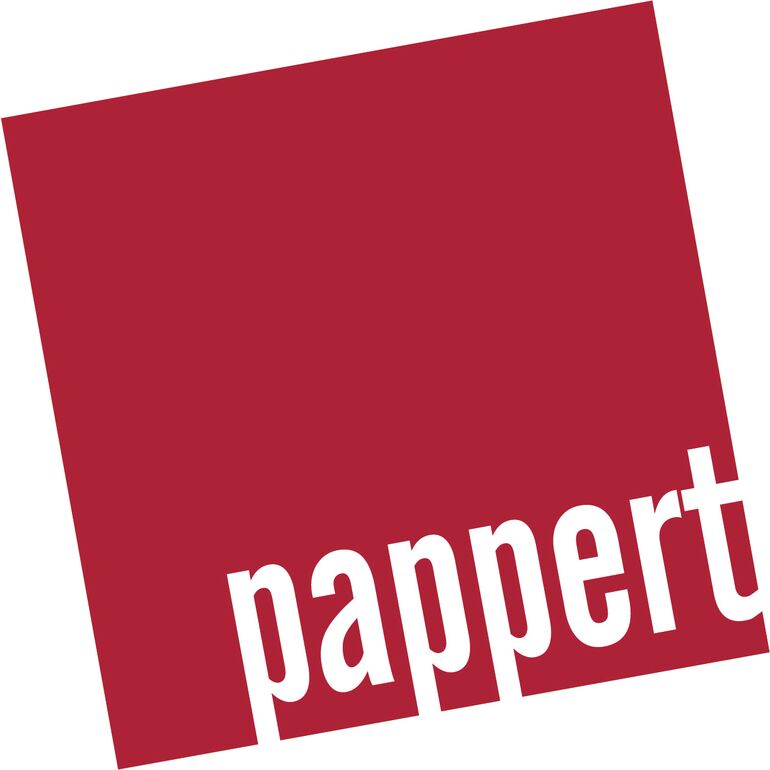 papperts GmbH & Co. KG