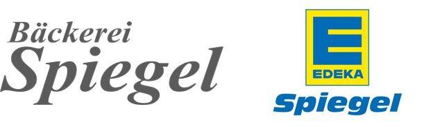 Spiegel GmbH