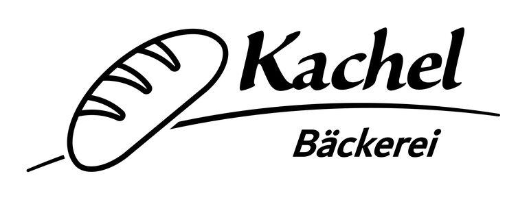 Bäckerei Kachel GmbH & Co. KG