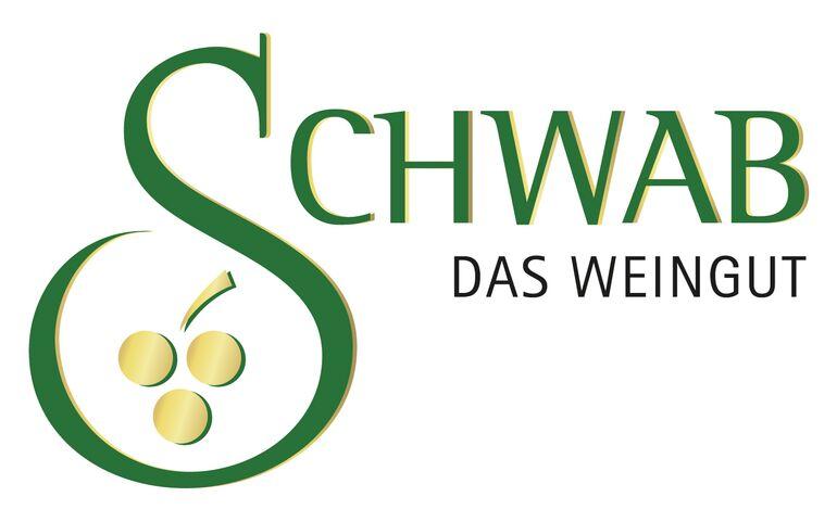 Weingut Schwab