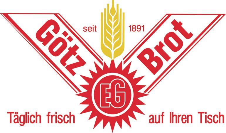 Götz-Brot KG