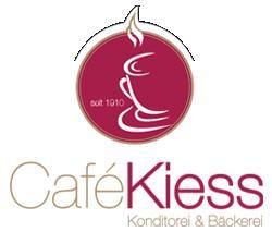 Cafe Kiess GmbH