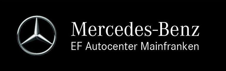 EF Autocenter Mainfranken GmbH
