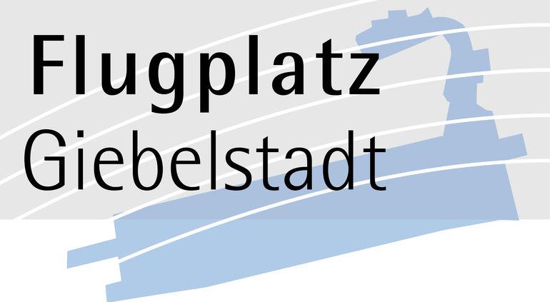 Flugplatz Giebelstadt