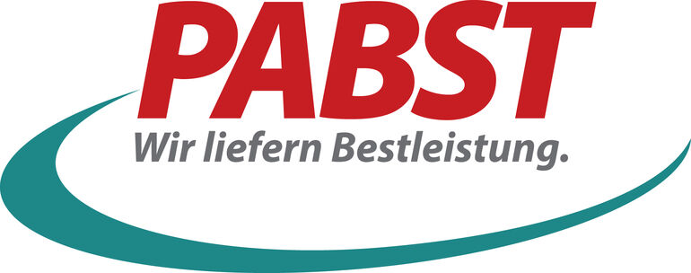 Pabst Transport GmbH & Co. KG