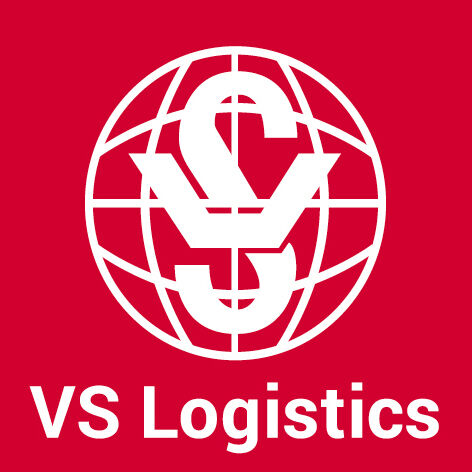 VS Logistics Würzburg GmbH