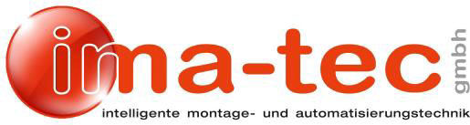 ima-tec gmbh logo