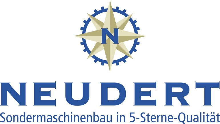 Alfred Neudert GmbH