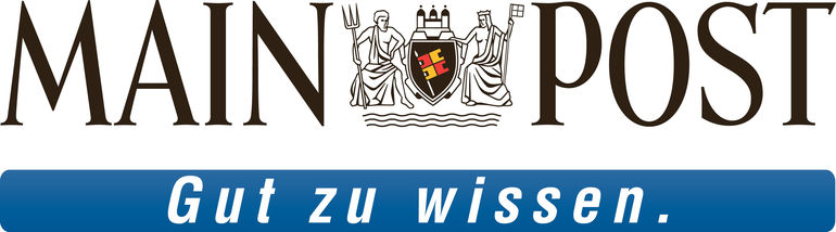 Main-Post-GmbH,-Logo