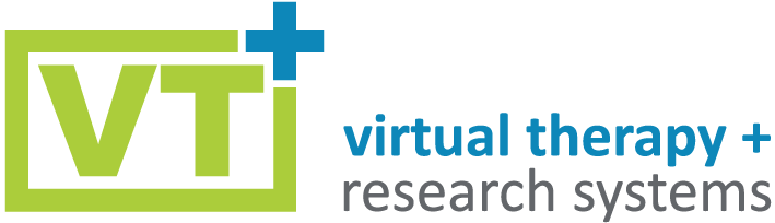 Vtplus GmbH