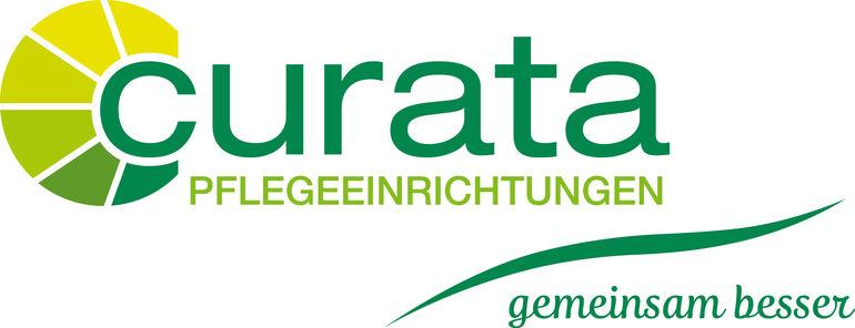 CURATA Seniorenzentrum Haus Fuchsenmühle