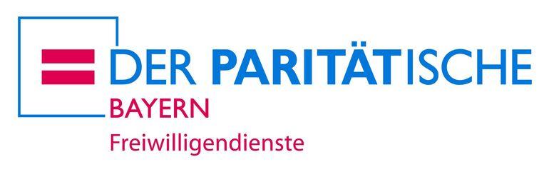 Der Paritätische in Bayern