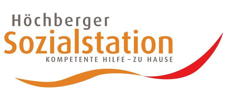 Sozialstation Höchberg