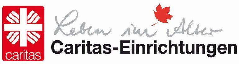 Caritas-Einrichtungen Würzburg/Kitzingen gGmbH