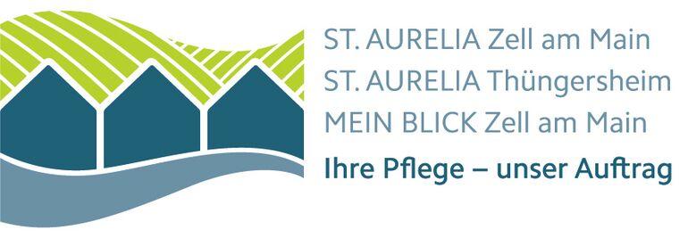 St. Aurelia / Mein Blick Seniorenwohnanlage GmbH