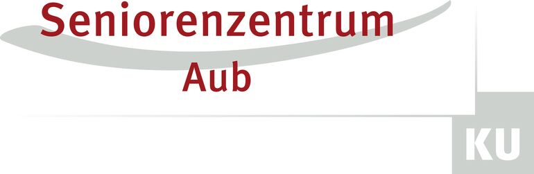 Seniorenzentrum Aub