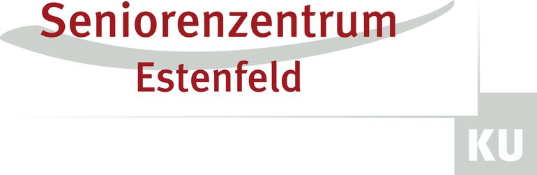 Seniorenzentrum Estenfeld