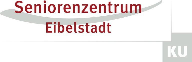 Seniorenzentrum Eibelstadt