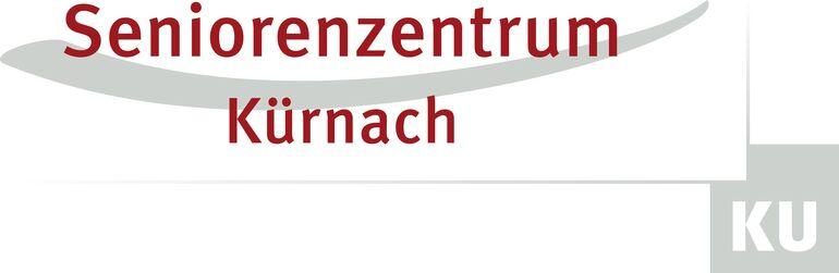 Seniorenzentrum Kürnach