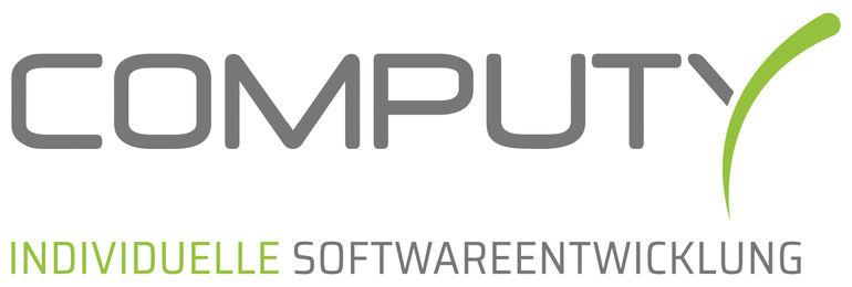 Computy GmbH & Co. KG