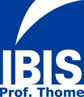 IBIS Prof. Thome AG