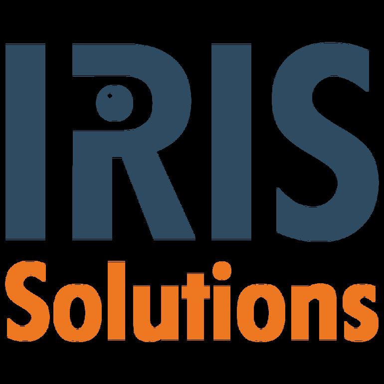 IRIS Solutions GmbH