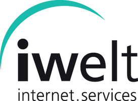 iwelt AG