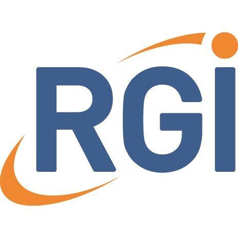 (c) RGI Group