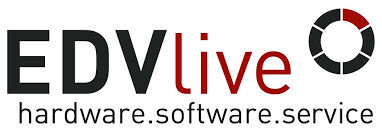 EDV live GmbH & Co. KG