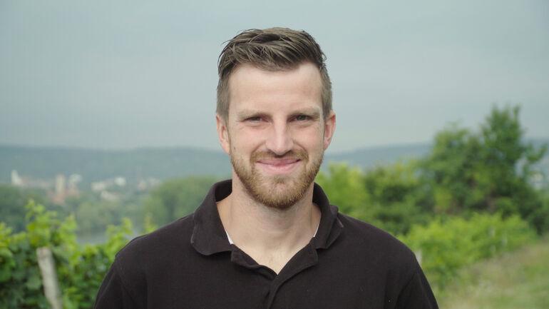 Martin Göbel 1